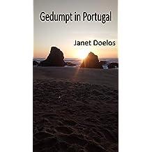 Gedumpt in Portugal