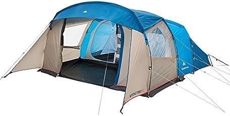 Quechua T 52 Family Tent