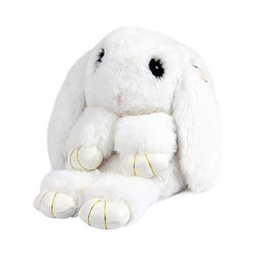 Yodensity Süße Kaninchen Hase Damen mini Rucksack Daypack Schultasche - Charmante Alice Kostüm
