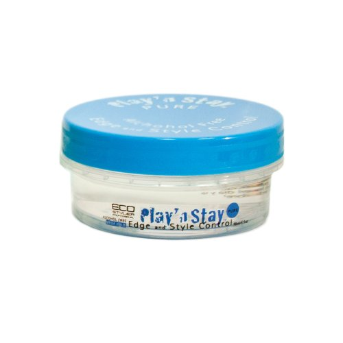 eco-styler-90-ml-play-n-stay-pure-oil