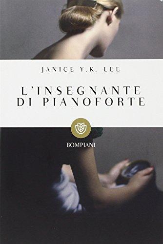linsegnante-di-pianoforte
