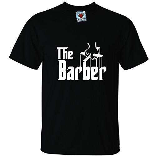 bullshirt-t-shirt-uomo-black-xxxxx-large