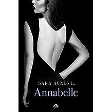 Annabelle: Annabelle, T1