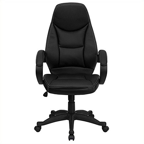 flash-furniture-h-hlc-0005-high-1b-gg-high-back-black-leather-contemporary-office-chair-by-flash-fur