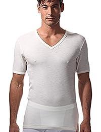 vasta selezione di e78a8 15c59 Amazon.it: intimo - RAGNO: Abbigliamento