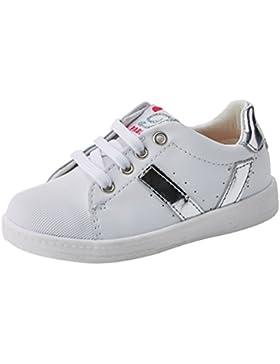 Pablosky 270705, Zapatillas para Niñas