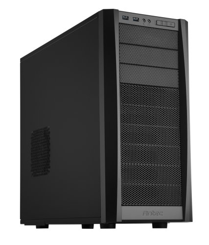 antec-three-hundred-two-boitier-pc-format-atx-usb-30-noir