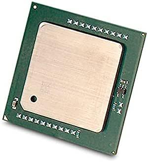 HP Inc. Intel Core i7-4712MQ Quad-Core Processor - 2.3 GHz, 773213-001 (Processor - 2.3 GHz)