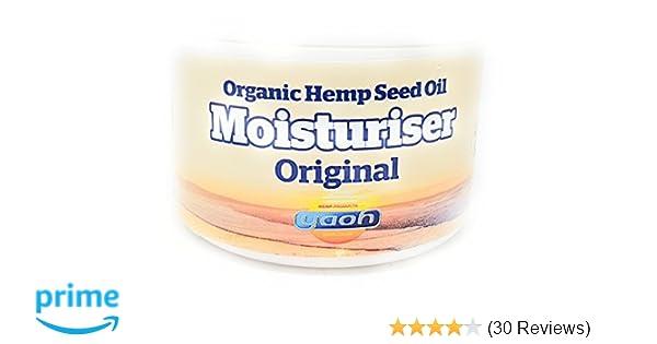 Bathing & Grooming Baby Lavera Protection Cream ∙ Rich & Protective Cream ∙ Vegan ✔ Organic Skin Care...