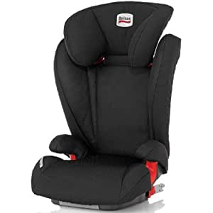 Britax Isofix Car Seat Group