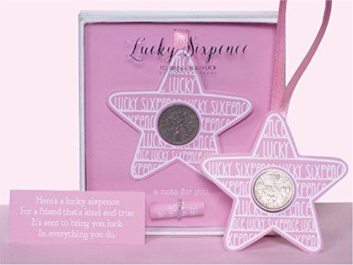 lucky-sixpence-pink-star