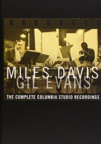 the-complete-columbia-studio-recordings