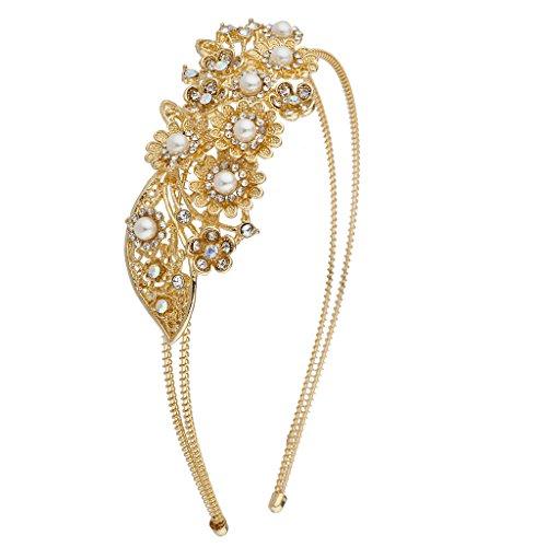 lux-accesorios-color-dorado-pearl-pave-flores-novia-novia-duro-diadema