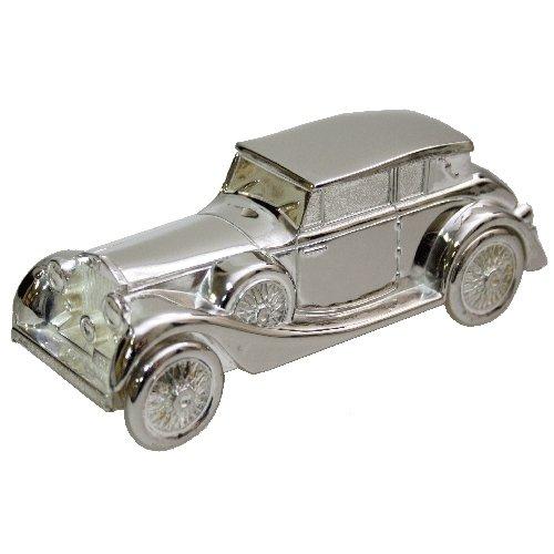 hucha-rolls-royce-silver-plated-k-601