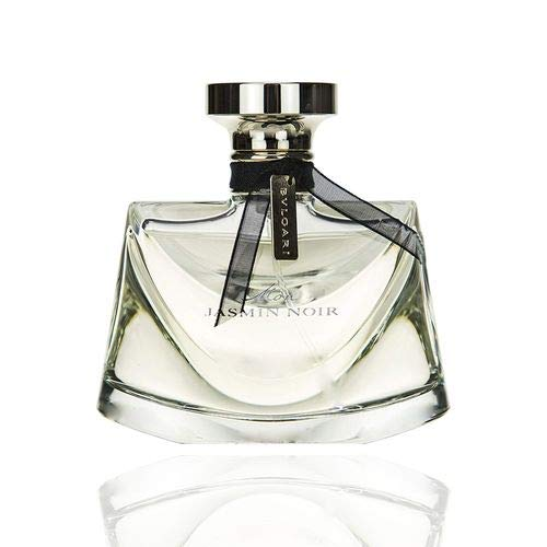 Bulgari - Bulgari Mon Jasmine Noire eau de perfume 75ml