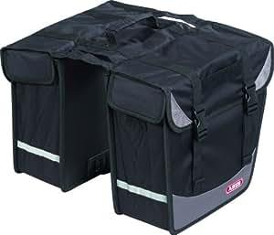 ABUS Fahrradtasche ST 540 Gepäckträgertasche