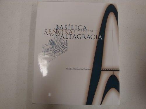 basilica-nuestra-senora-de-la-altagracia-santo-domingo-republica-dominicana