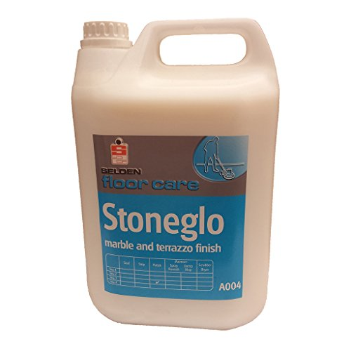 selden-a004-stoneglo-marble-and-terrazzo-finish-floor-polish-5-litre-pack-of-4