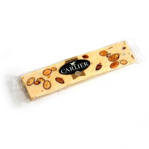 reinhardt-lolly-cream-almonds-nougat-bar-75-g