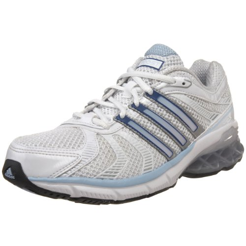 adidas Women's Boost 2 Running Shoe