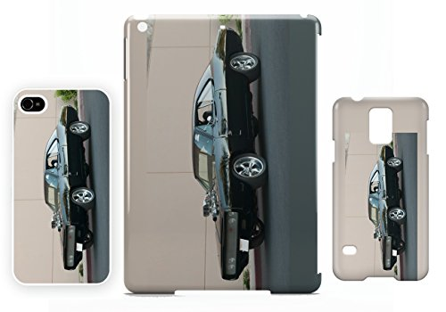 the-fast-and-the-furious-1970-dodge-charger-iphone-6-6s-cellulaire-cas-coque-de-telephone-cas-couver