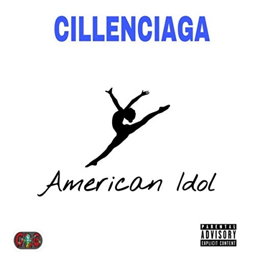 American Idol American Idol