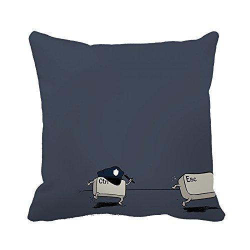 yinggouen-tastatur-fliehen-dekorieren-fur-ein-sofa-kissenbezug-kissen-45-x-45-cm