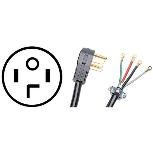 petra-90-2028-4-wire-dryer-cord-10ft