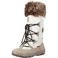 Northland Professional - Faye Ls Hc Boots, Scarpe da escursionismo Donna