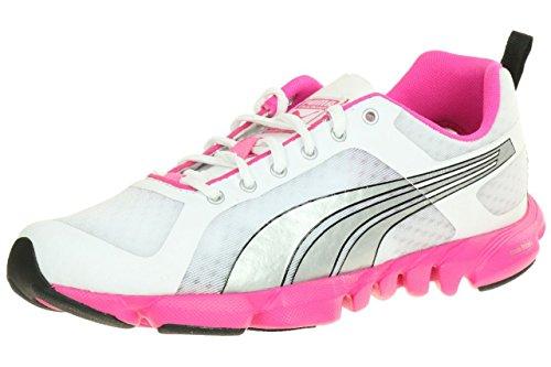 Puma Formlite XT Ultra Nm Fitness Trainers Sneaker 187047 05 Women
