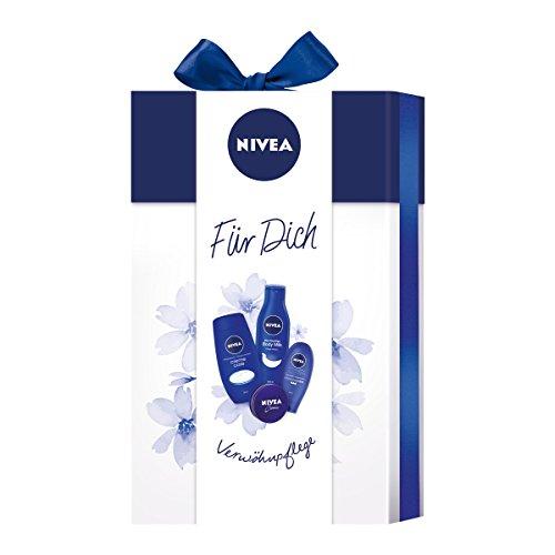 nivea-fruhlingspflege-set-1er-pack-1-x-4-stuck
