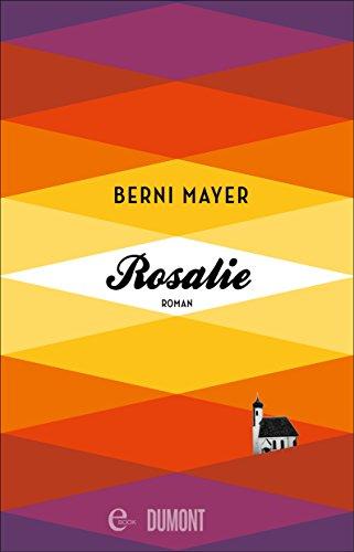 Rosalie: Roman (Taschenbücher) Bm Amp