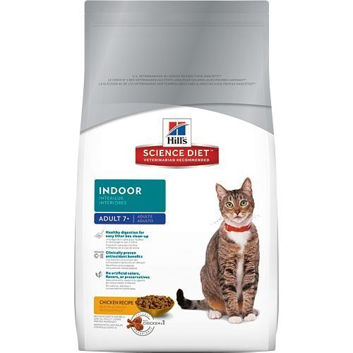 hills-science-diet-mature-adult-indoor-dry-cat-food-155-pound-bag-by-hills-science-diet-cat
