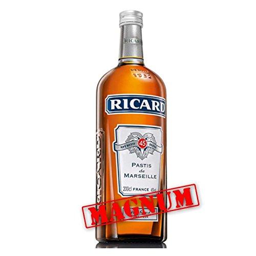 aperitif-anise-ricard-magnum-15l