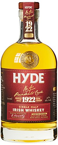 hyde-no-4-presidents-cask-1922-limited-edition-rum-finish-whisky-1-x-07-l