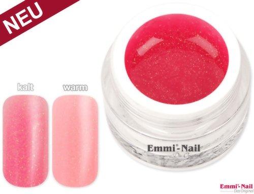 emmi-nail-thermo-farbgel-bubblegum-vanity-fair-glitter-5ml