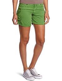 d2bafeda607b15 Suchergebnis auf Amazon.de für: TOM TAILOR - Shorts / Damen: Bekleidung