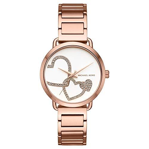 Michael Kors MK3825 Reloj de Damas