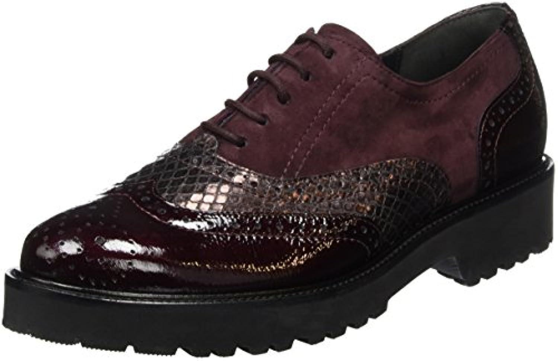 Gentiluomo   SignoraSemler Elena-g1 2, Scarpe Stringate DonnaAlta sicurezzaUltimo stilePick up presso la boutique | Moda  | Maschio/Ragazze Scarpa