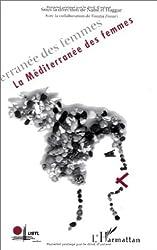 La Méditerranée des femmes