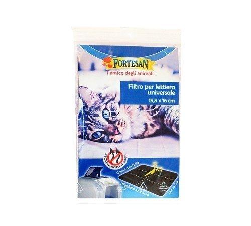 filtro-para-arenero-universal-recambio-de-carbon-activado-adaptable-a-todas-las-bandejas-sanitarias-