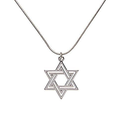 JL Jewellery H105206