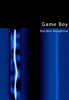 Game Boy by [Houghton, Gordon]
