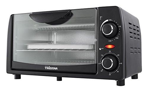 tristar-ov-1431-horno-con-grill-para-hornear-y-tostar-capacidad-9-l-con-bandeja-para-migas-800-w-col