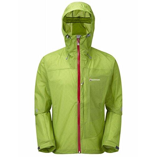 chaqueta-montane-minimus-hombre-vivid-green-m