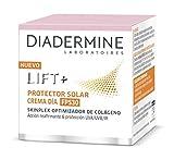 Diadermine Lift+ Protector solar crema