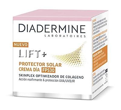 Diadermine Lift+ Protector solar