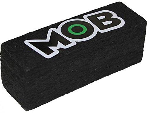 MOB Griptape Cleaner Radierer / Eraser -