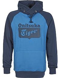Onitsuka Tiger Hoodie
