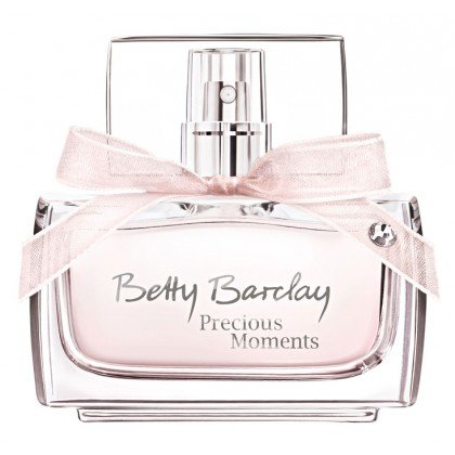 Betty Barclay Precious Moments Eau de Toilette Vaporisateur/Spray 20ml